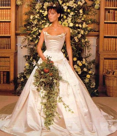 caroline kennedy divorce. Caroline Kennedy Wedding Dress